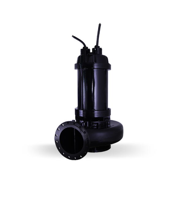 DPT Series Pump Technologies